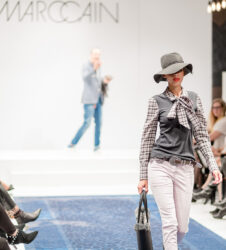 Marc Cain | Fashion Coaching